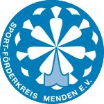 Sport-Förderkreis Menden e.V.